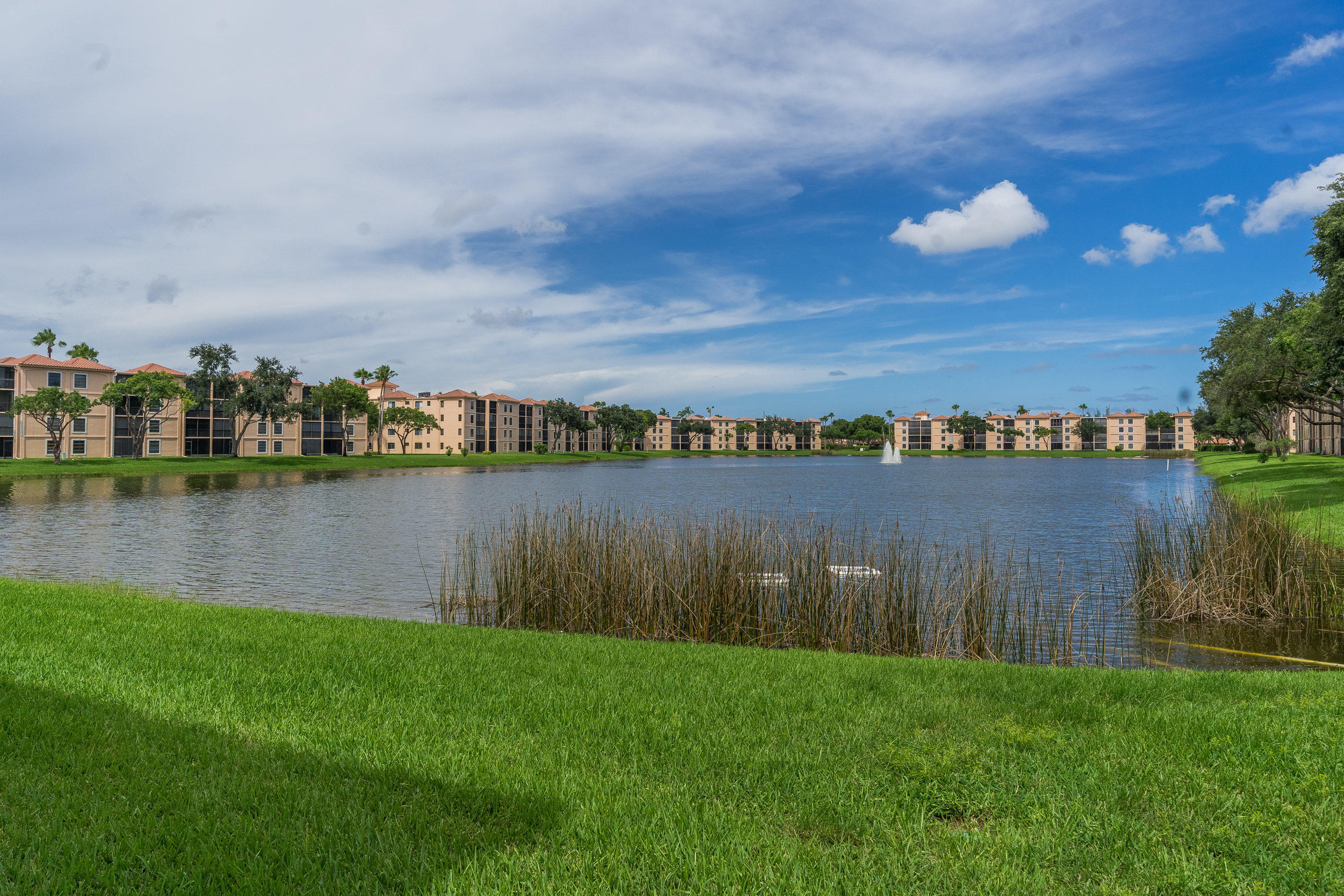 6269 Pointe Regal Circle 401  Delray Beach, FL 33484