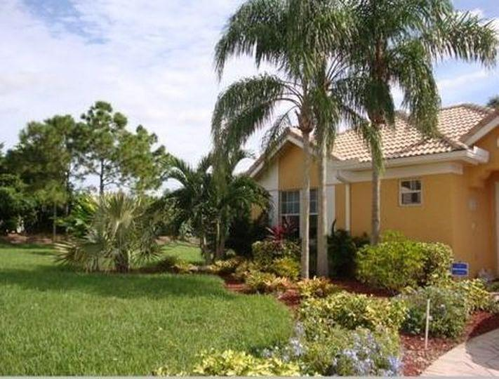 Home for sale in BOYNTON GARDENS Boynton Beach Florida