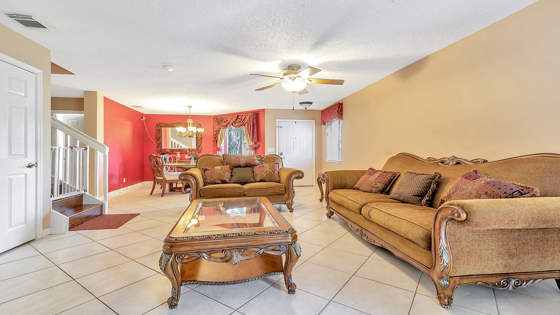 4635 Pinemore Lane Lake Worth, FL 33463 photo 6