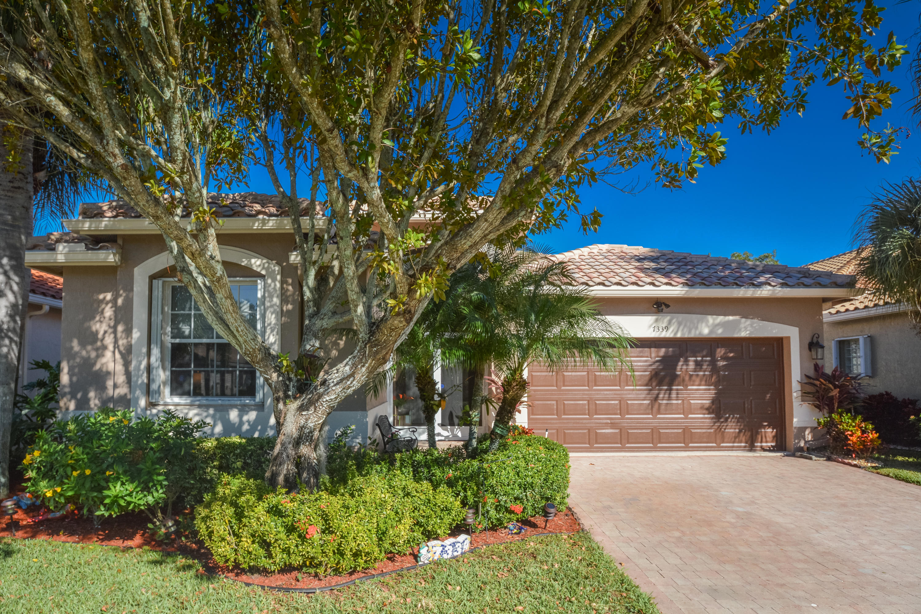 7339 Trentino Way Boynton Beach 33472 - photo