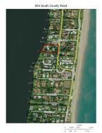 854 S COUNTY ROAD, PALM BEACH, FL 33480  Photo