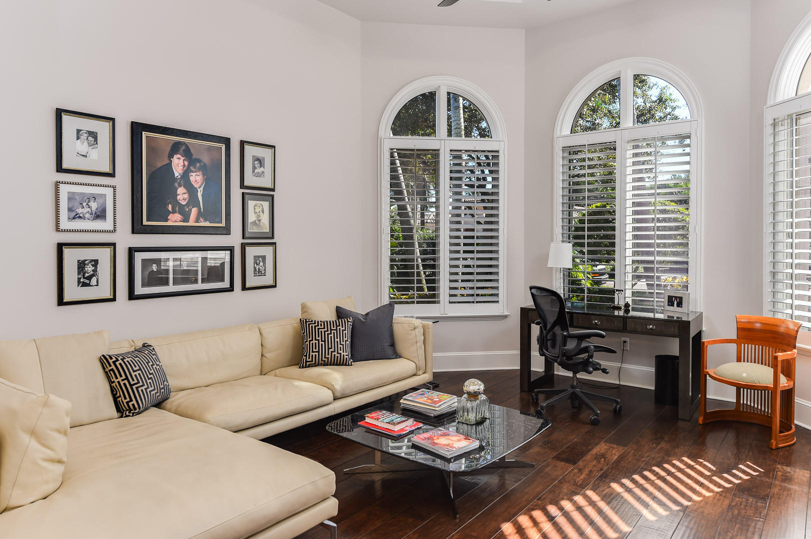 11755 Elina Court, Palm Beach Gardens, Florida 33418, 4 Bedrooms Bedrooms, ,4.1 BathroomsBathrooms,A,Single family,Elina,RX-10487303