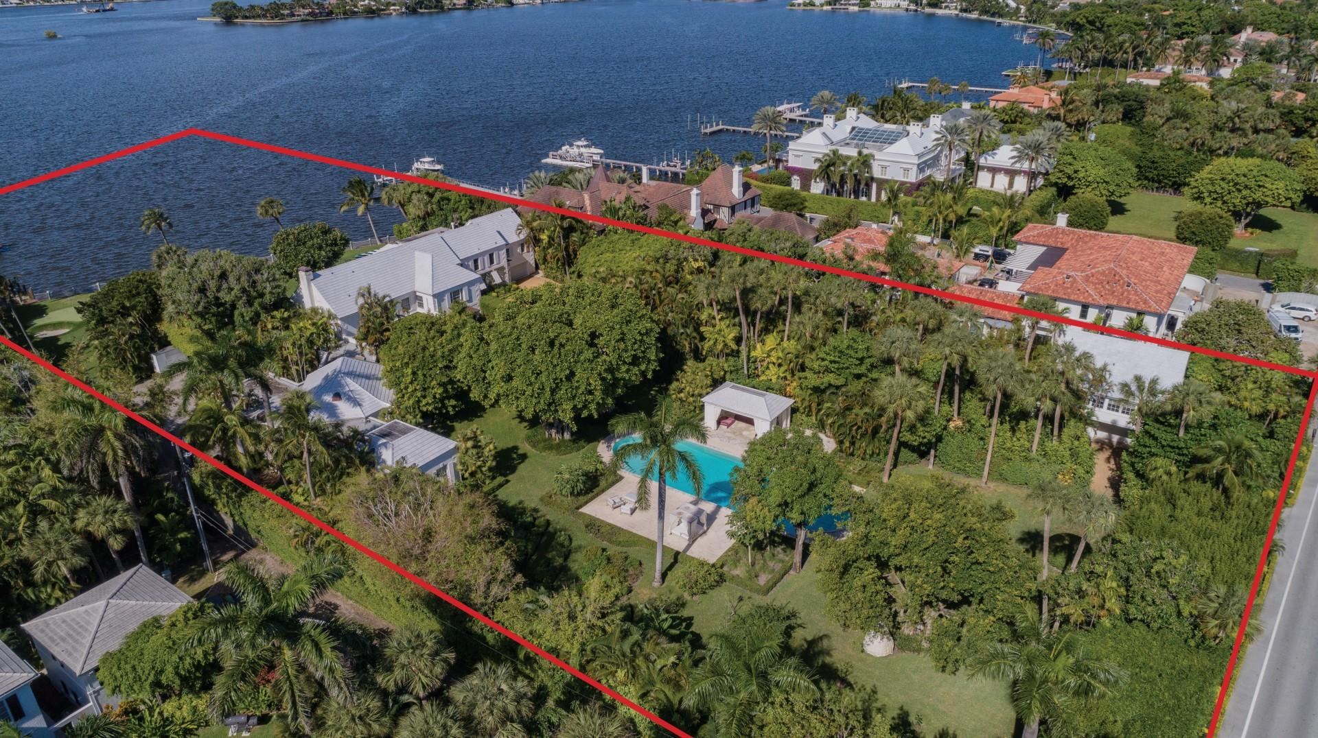 854 S County Road, Palm Beach, Florida 33480, 6 Bedrooms Bedrooms, ,8.2 BathroomsBathrooms,Single family detached,For sale,County,RX-10422702