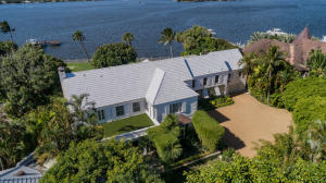 854 S COUNTY ROAD, PALM BEACH, FL 33480  Photo