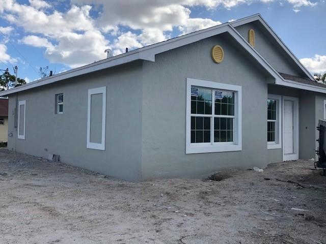 2790 Kirk Road  Palm Springs FL 33461