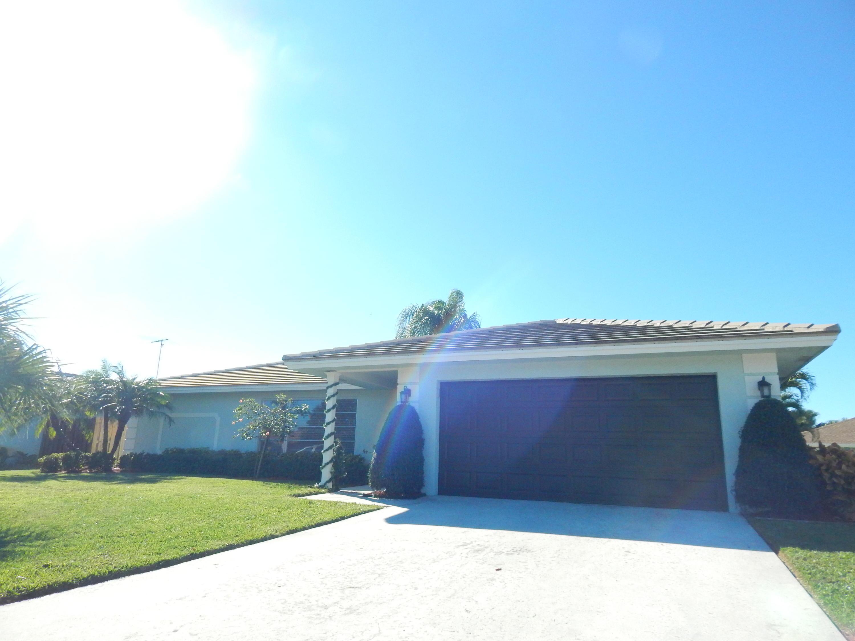 Home for sale in Palm Beach Gardens 4 Palm Beach Gardens Florida