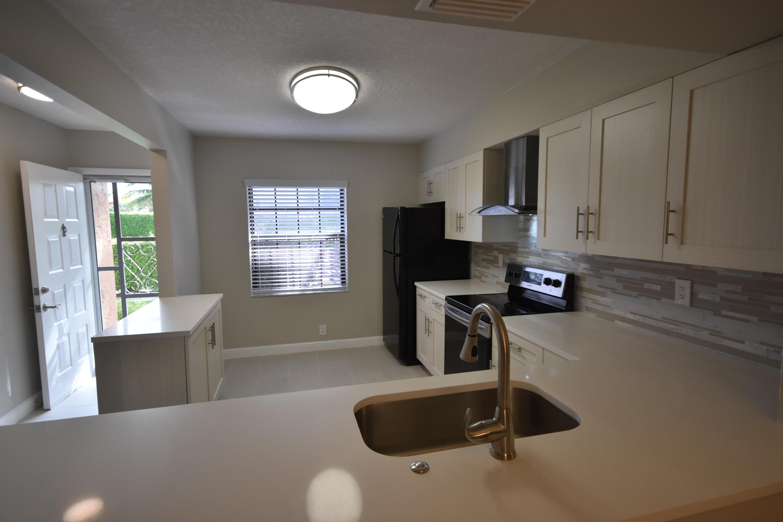 Home for sale in Tropic View Condo Delray Beach Florida