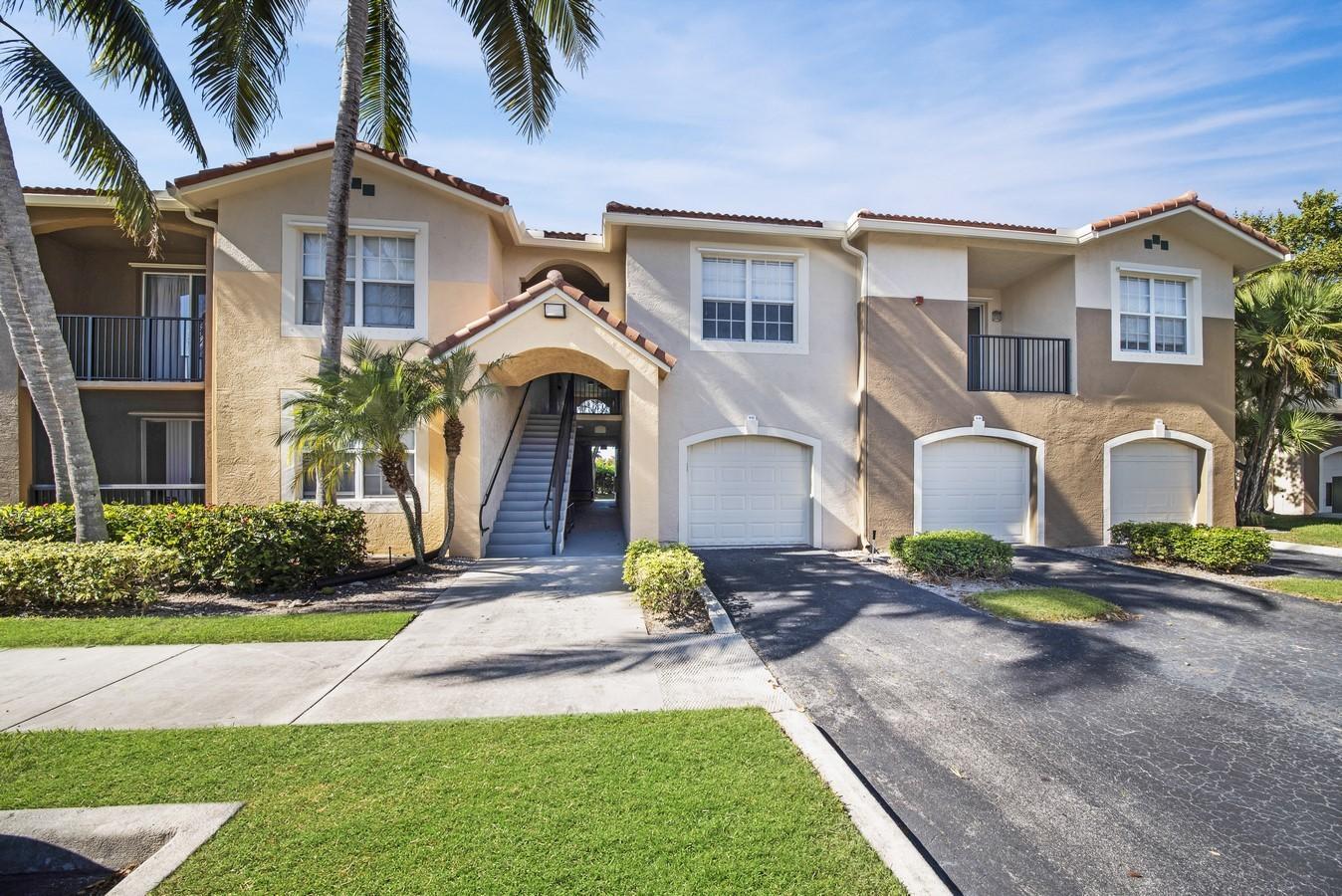 15055 Michelangelo Boulevard 105 Delray Beach, FL 33446 photo 27