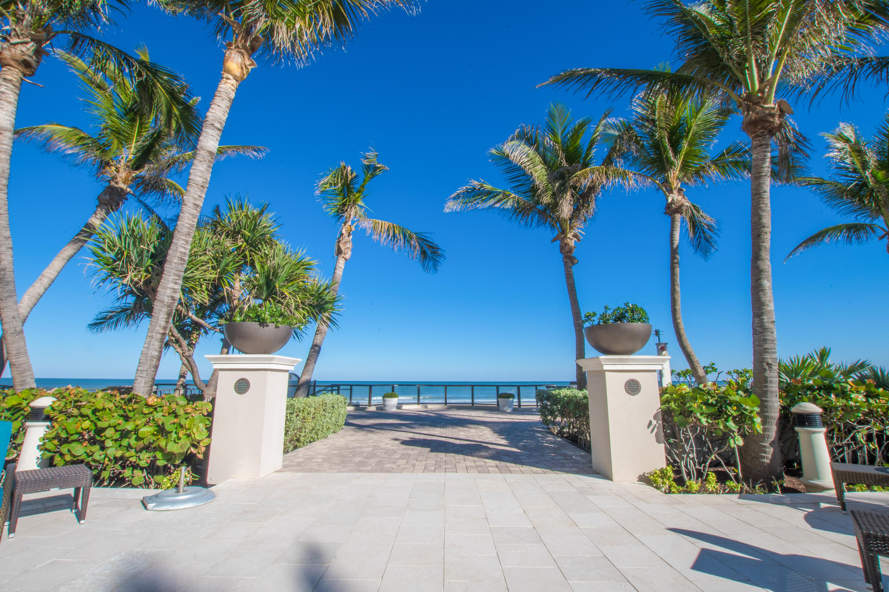 THE RITZ CARLTON HOMES FOR SALE