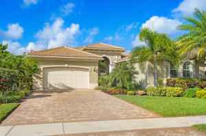 Property for sale at 12102 Glacier Bay Drive, Boynton Beach,  Florida 33473