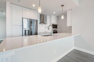 The One Luxury Condominium - Lake Worth - RX-10488142