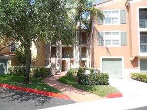 11750  Saint Andrews Place 303 For Sale 10487832, FL