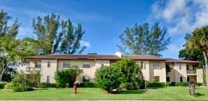 9284 Vista Del Lago Boca Raton FL 33428 - photo 5