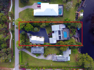 6890 SW Gaines Avenue , Stuart FL 34997 is listed for sale as MLS Listing RX-10472276 115 photos