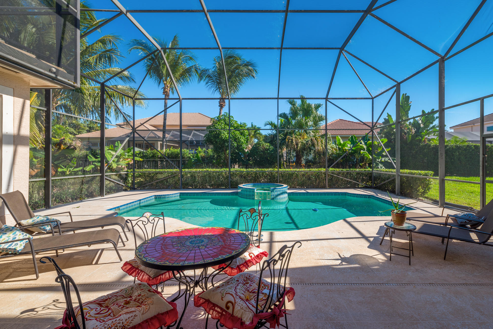MYSTIC COVE HOMES FOR SALE