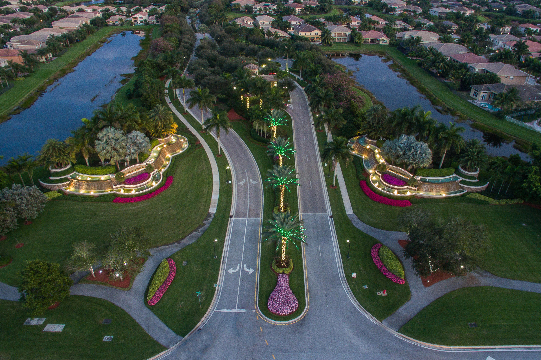 8057 Emerald Winds Circle Boynton Beach, FL 33473 photo 66