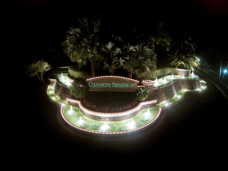 8057 Emerald Winds Circle Boynton Beach, FL 33473 photo 67