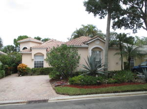 7144 Whitfield Avenue Boynton Beach 33437 - photo