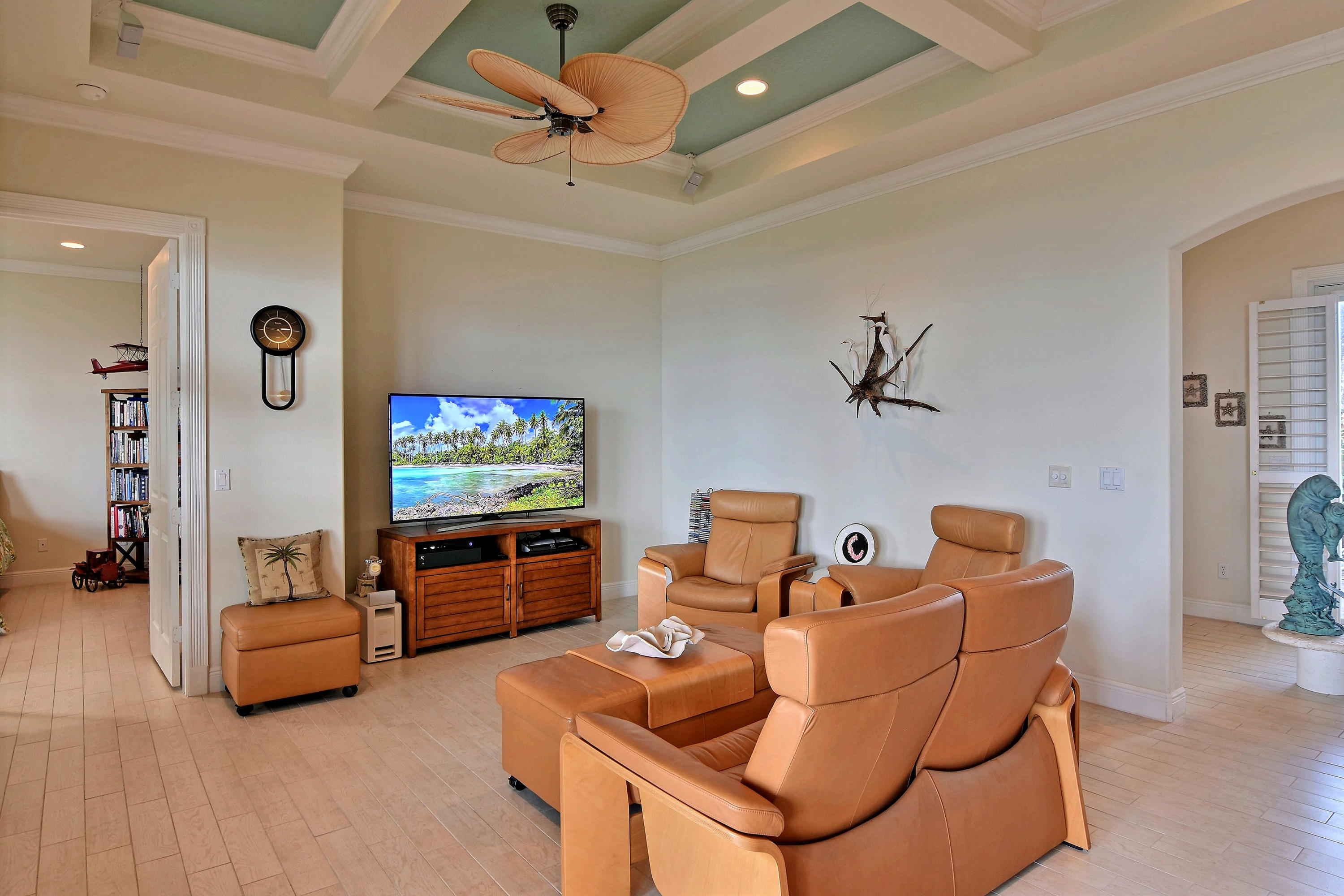 RIVERSIDE SUBDIVISION REALTY
