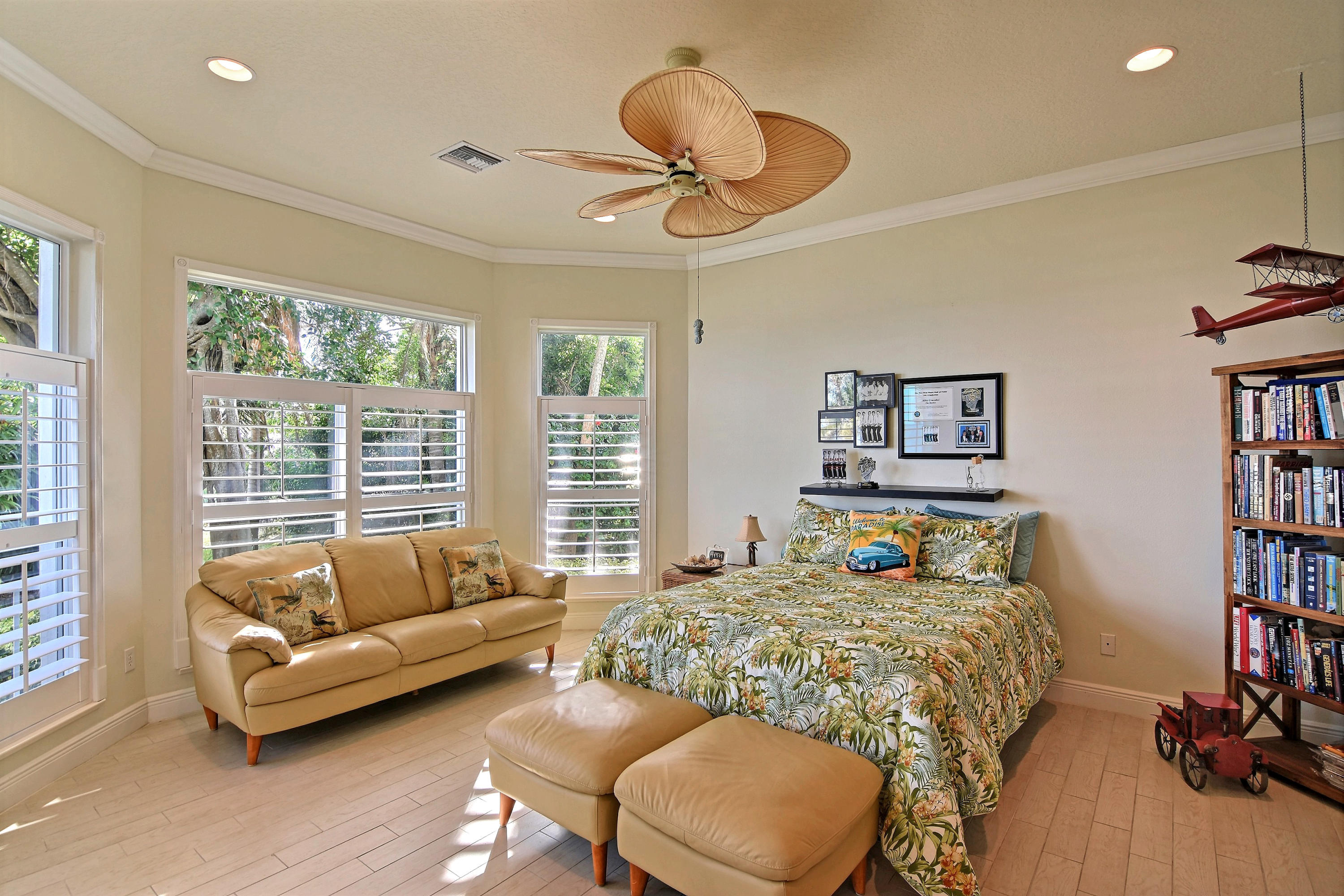 RIVERSIDE SUBDIVISION HOMES FOR SALE