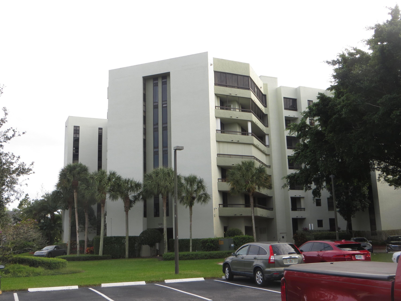 6372 La Costa Drive 303  Boca Raton FL 33433