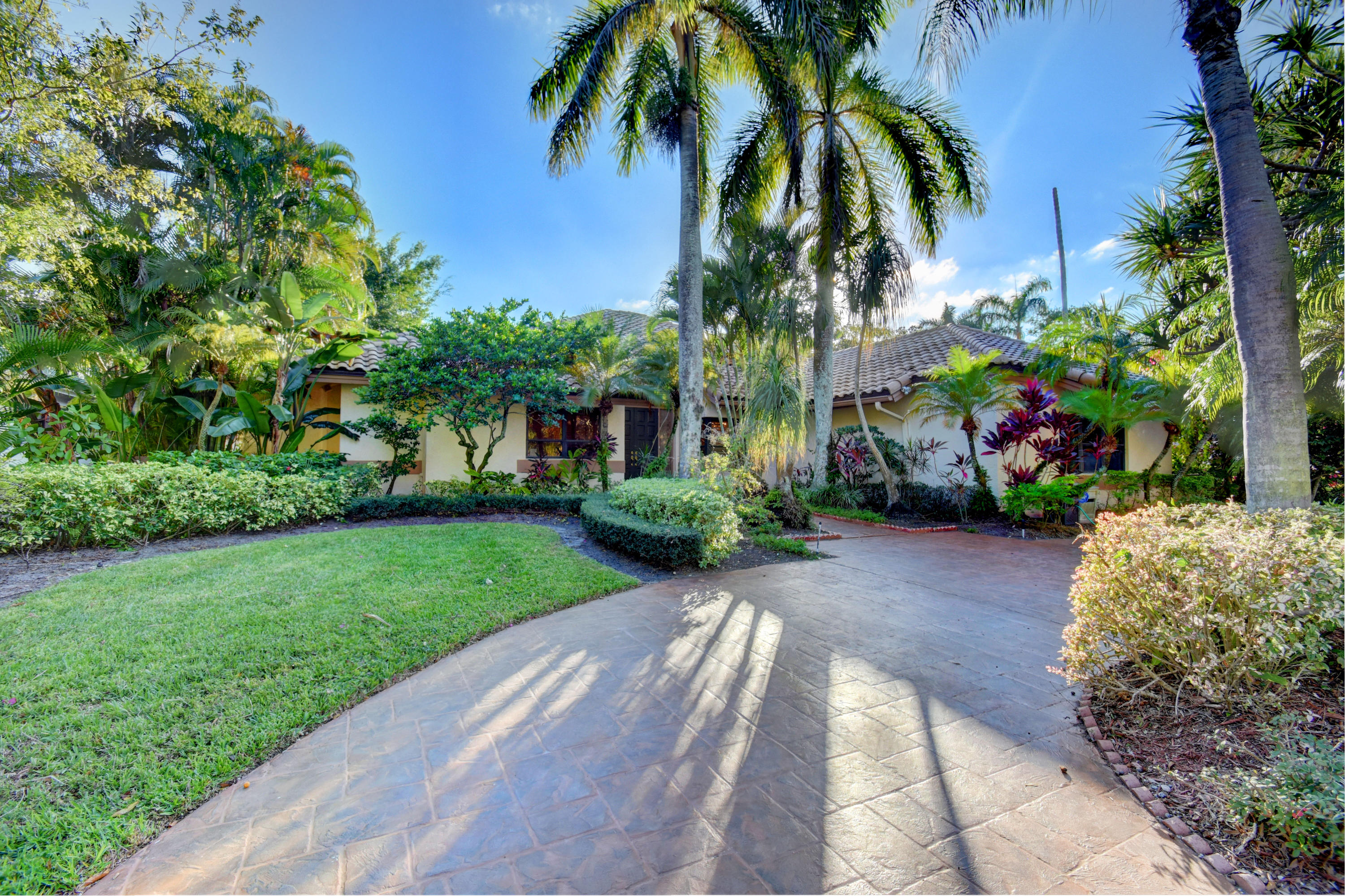 2298 NW 57th Street, Boca Raton, Florida