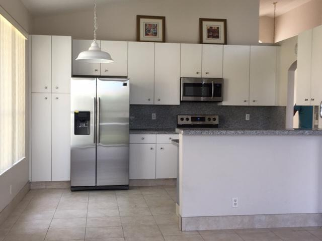 12173 Landrum Way Boynton Beach 33437 - photo