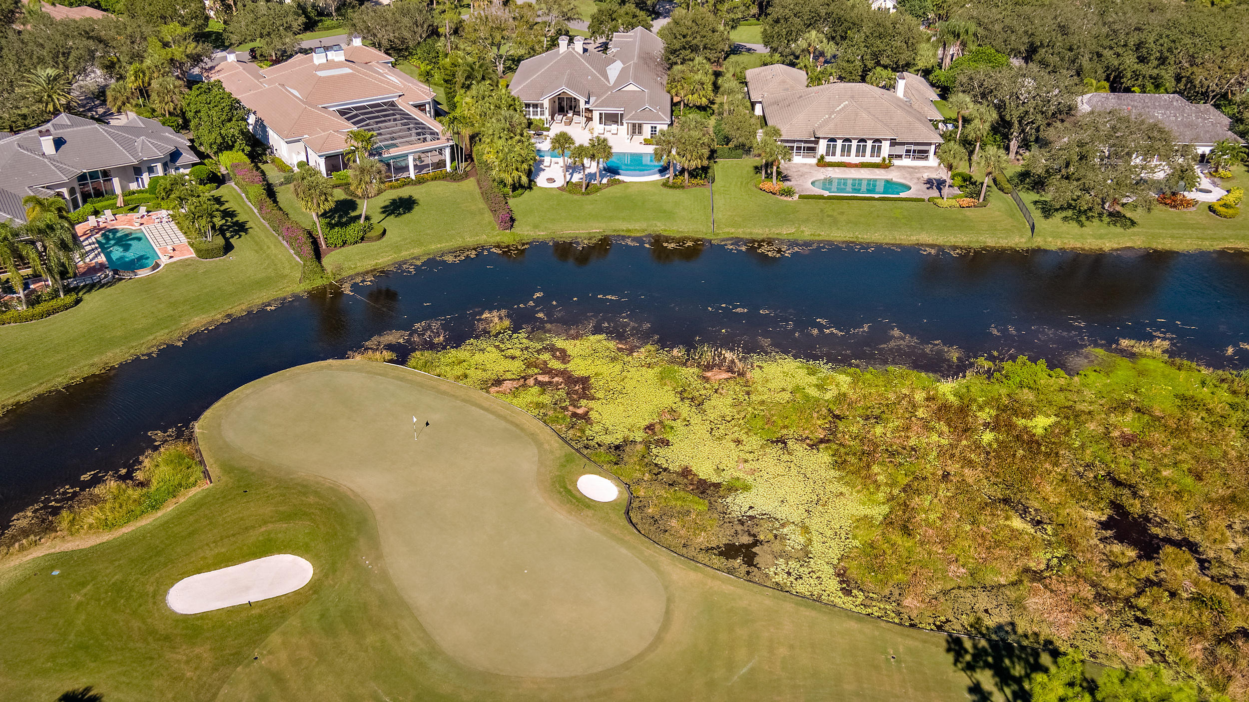 OLD MARSH PALM BEACH GARDENS REAL ESTATE