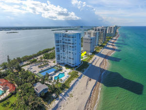 5200 N Ocean Drive 601 , Singer Island FL 33404 is listed for sale as MLS Listing RX-10488289 81 photos
