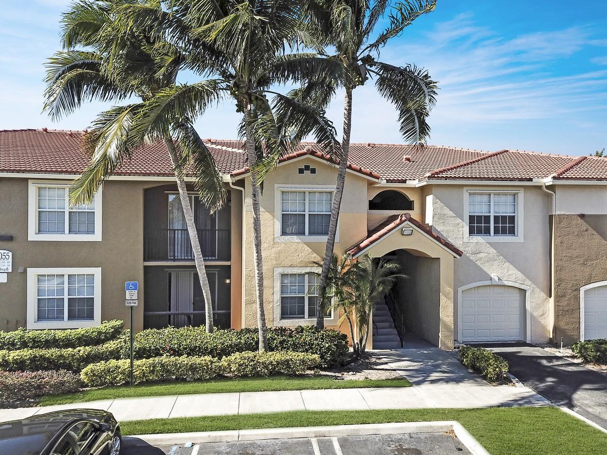 15055 Michelangelo Boulevard 105 Delray Beach, FL 33446 photo 30