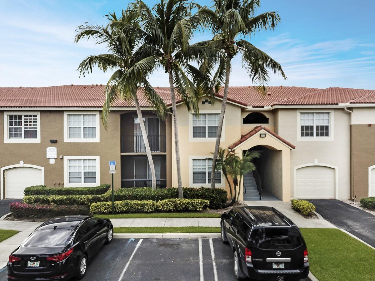 15055 Michelangelo Boulevard 105 Delray Beach, FL 33446 photo 29