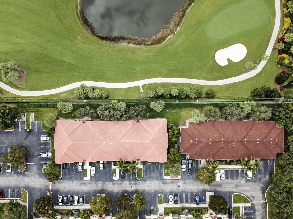 15055 Michelangelo Boulevard 105 Delray Beach, FL 33446 photo 32