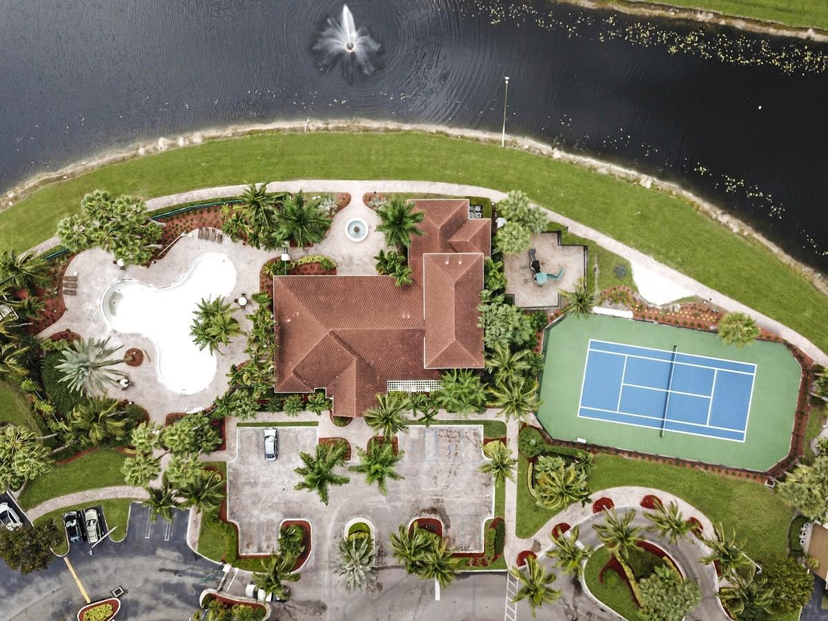 15055 Michelangelo Boulevard 105 Delray Beach, FL 33446 photo 39