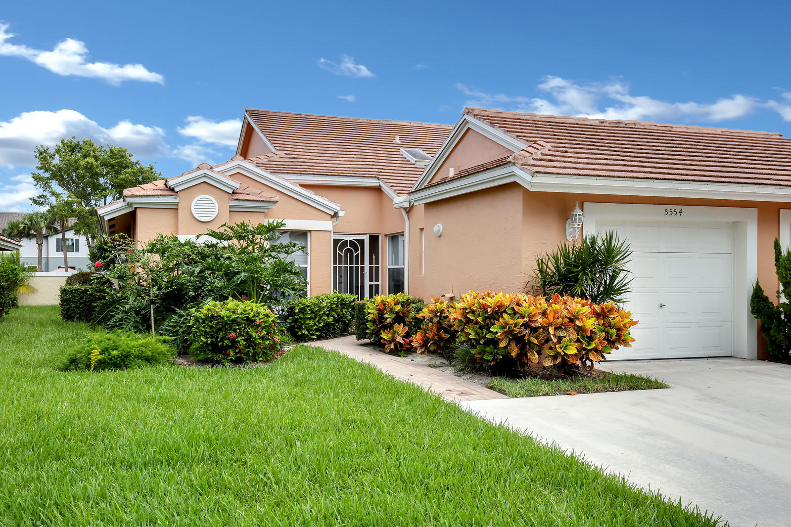 Home for sale in Coral Lakes Royal Landing Boynton Beach Florida
