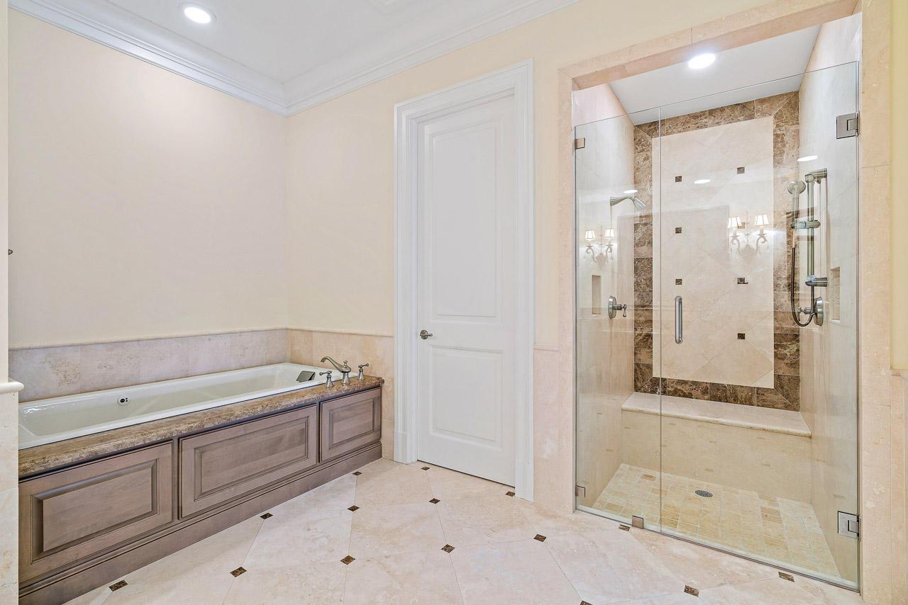449 Red Hawk Drive, Jupiter, Florida 33477, 4 Bedrooms Bedrooms, ,5.1 BathroomsBathrooms,A,Single family,Red Hawk,RX-10488828