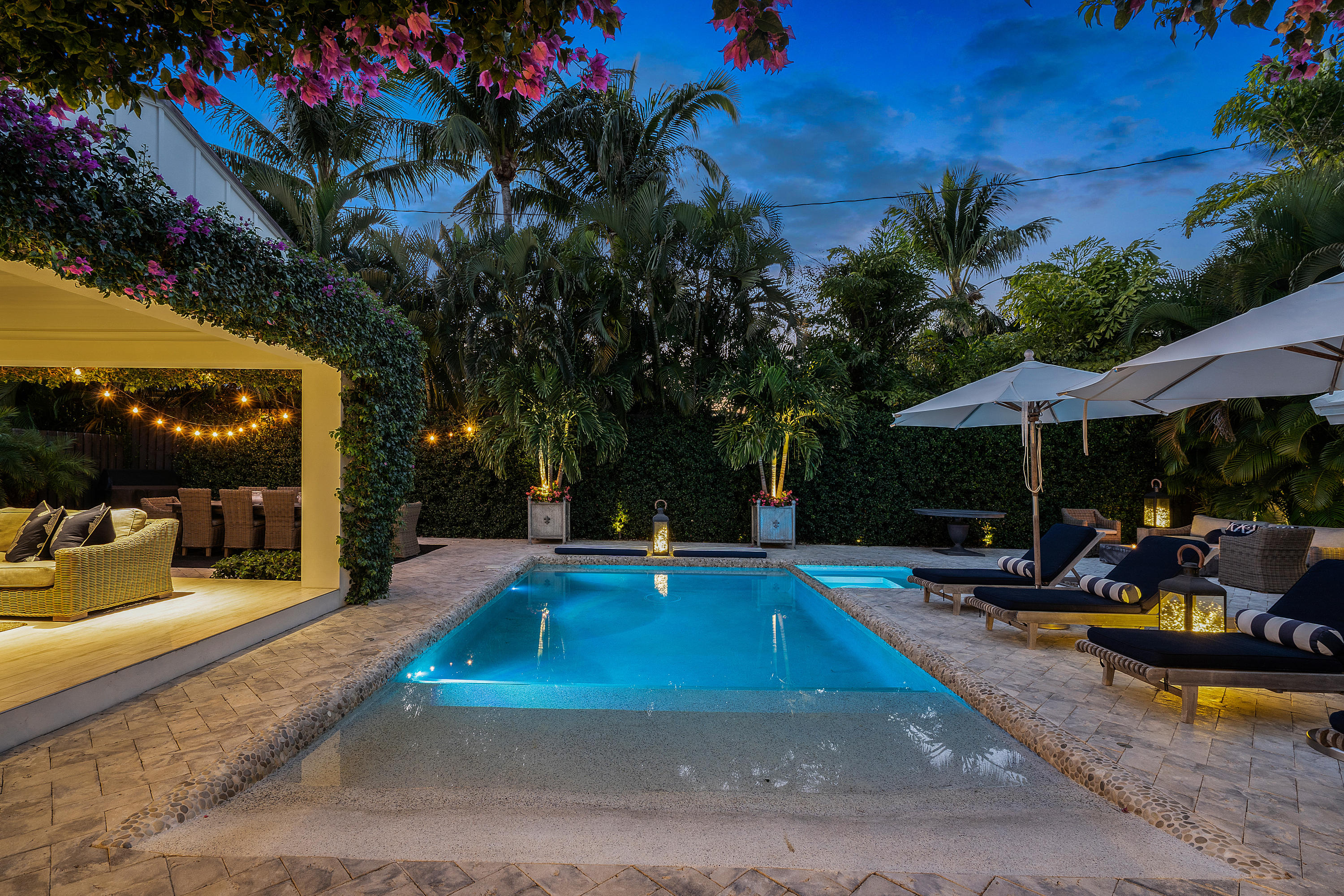 Home for sale in CREGO AMD Delray Beach Florida