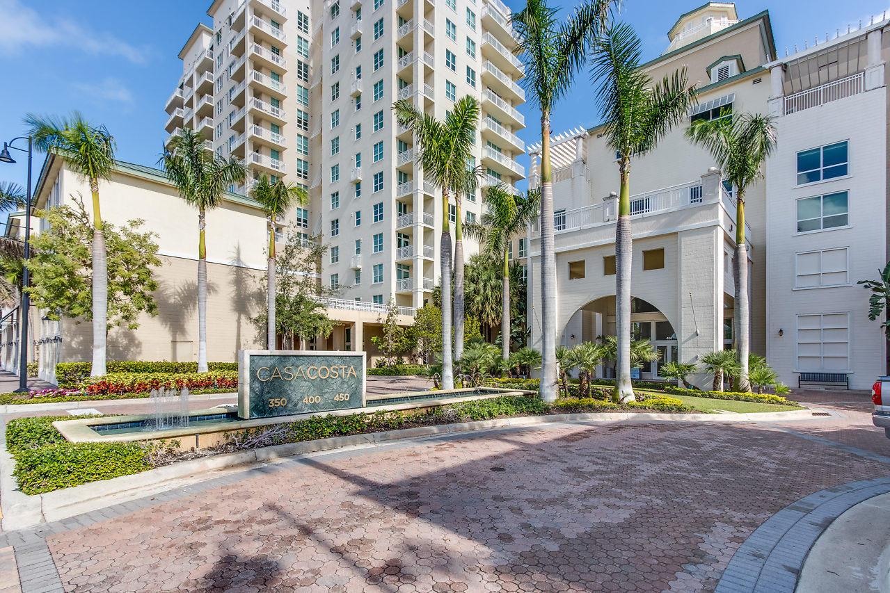 400 N Federal Highway  204s, Boynton Beach in Palm Beach County, FL 33435 Home for Sale