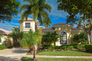13243 Vedra Lake Circle Delray Beach 33446 - photo