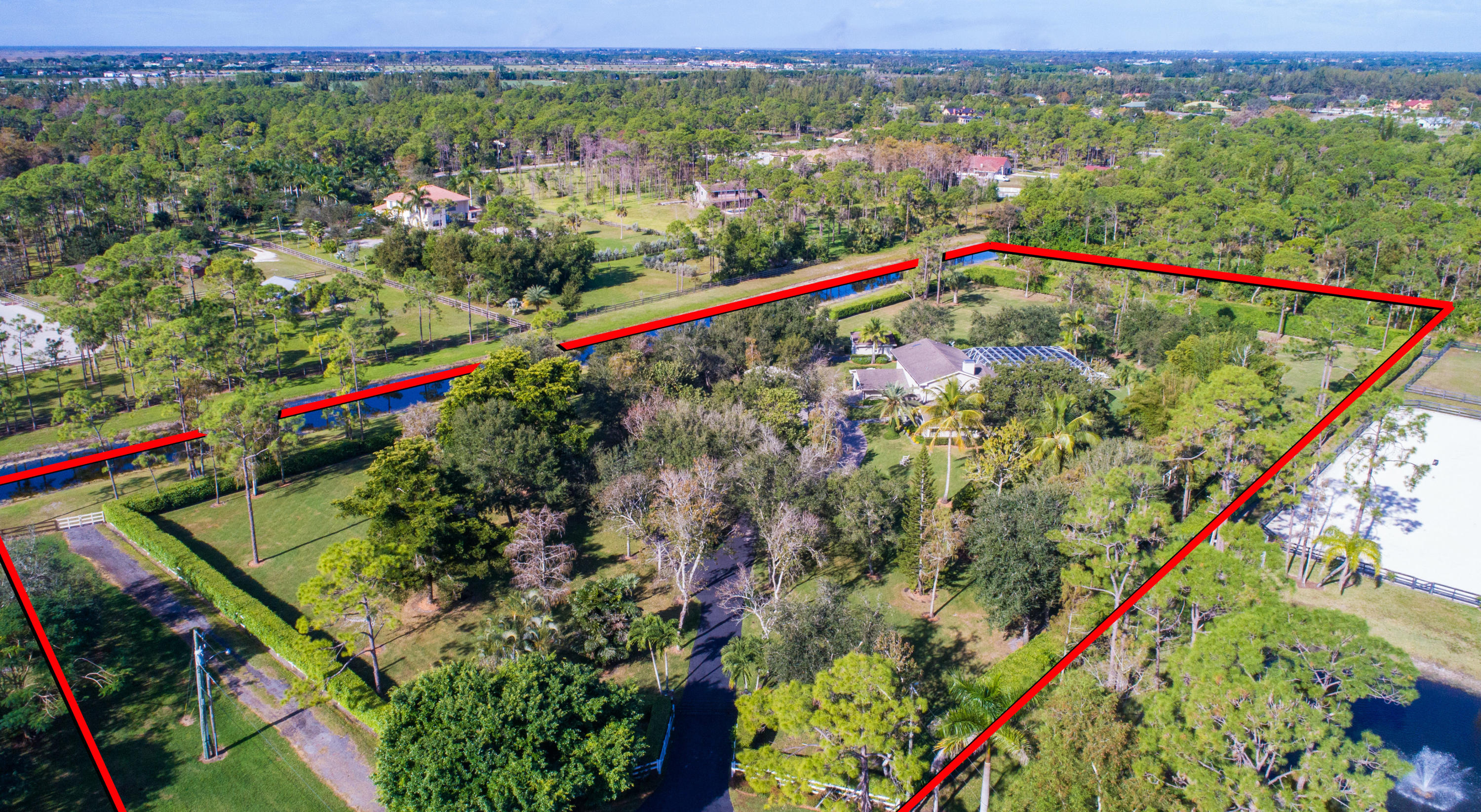 11491 Key Deer Circle Wellington, FL 33449
