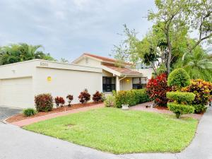 5680 Piping Rock Drive Boynton Beach 33437 - photo