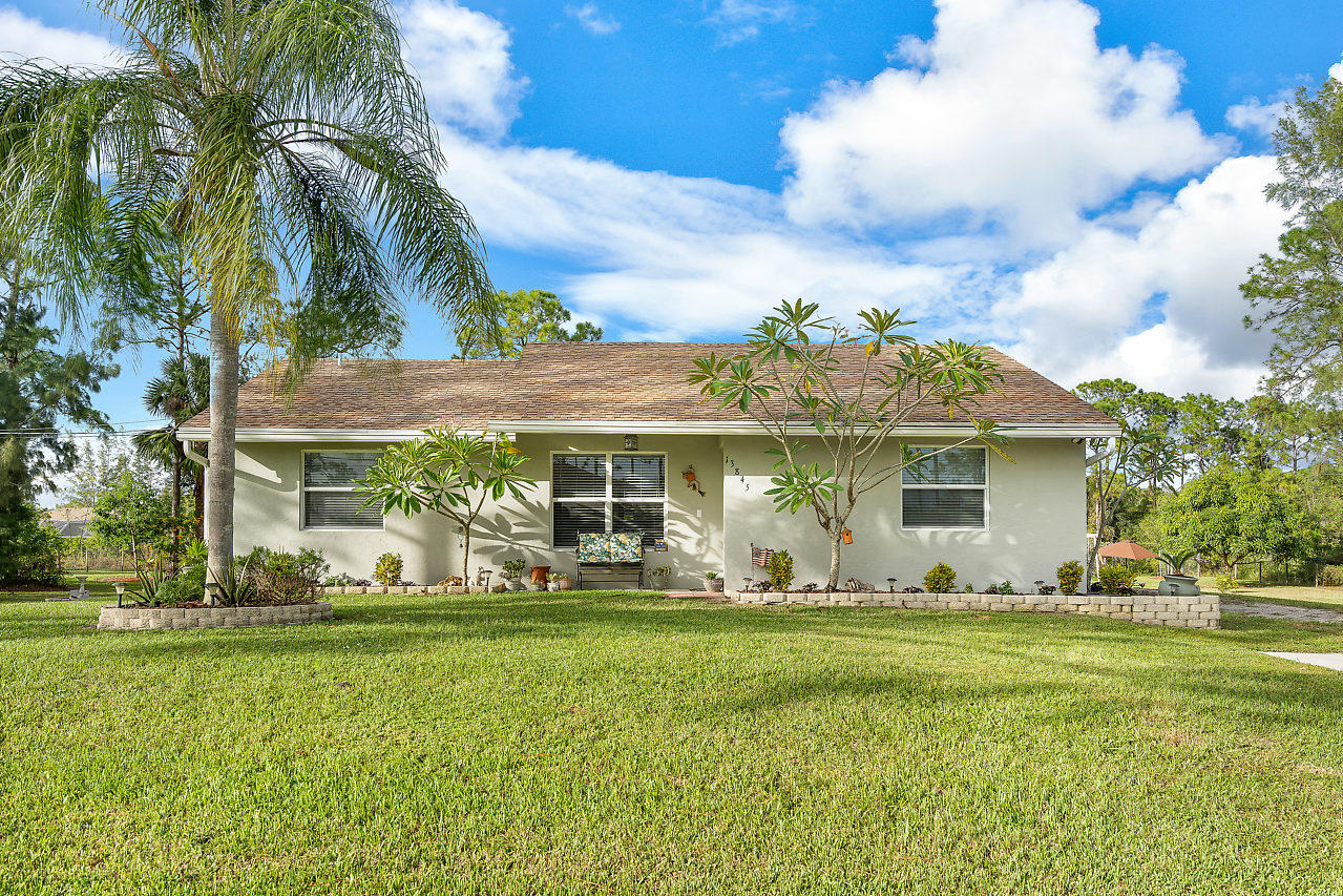 13845 87th Street West Palm Beach, FL 33412