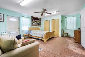 445 Possum Pass West Palm Beach FL 33413 - photo 9