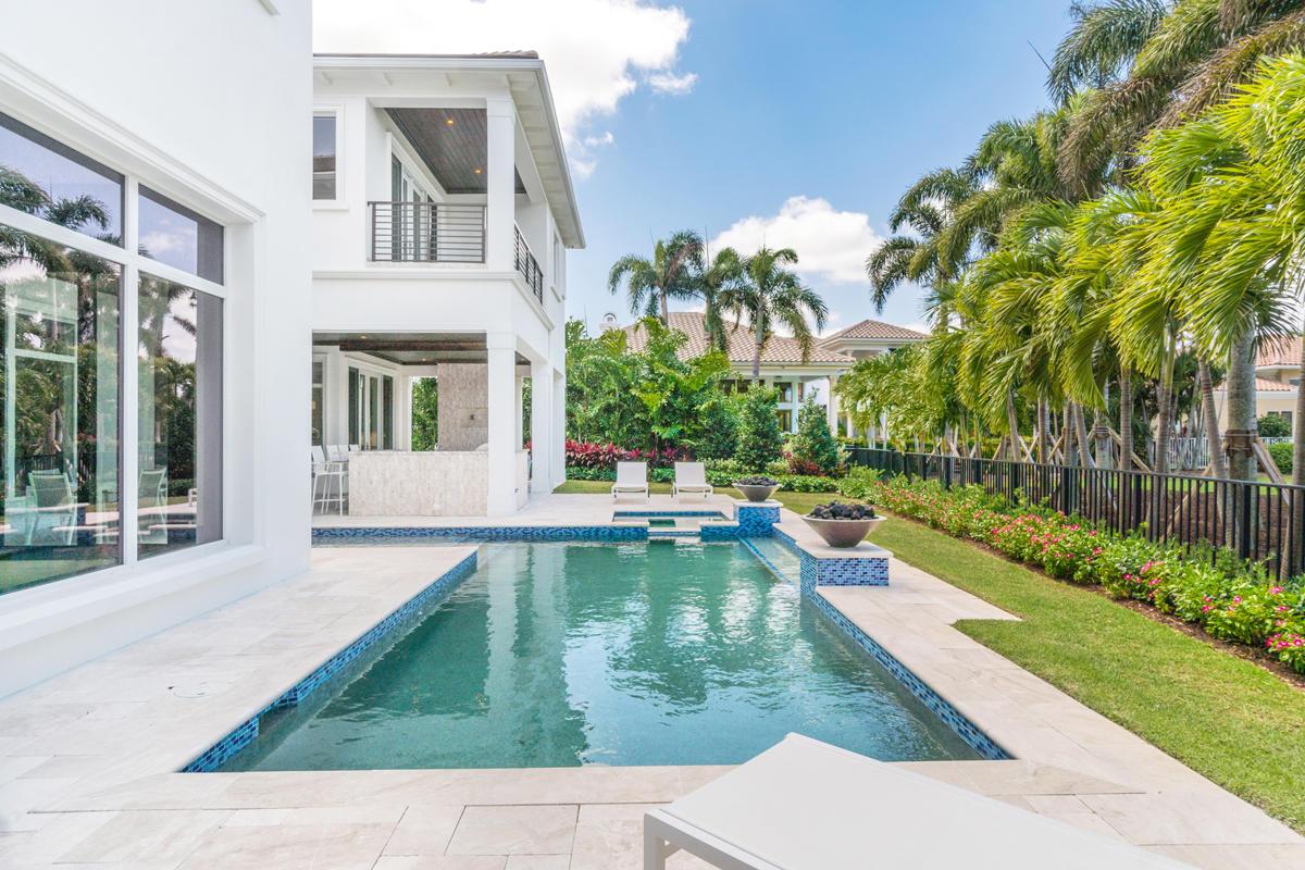 1229 Thatch Palm Drive Boca Raton, FL 33432 photo 6