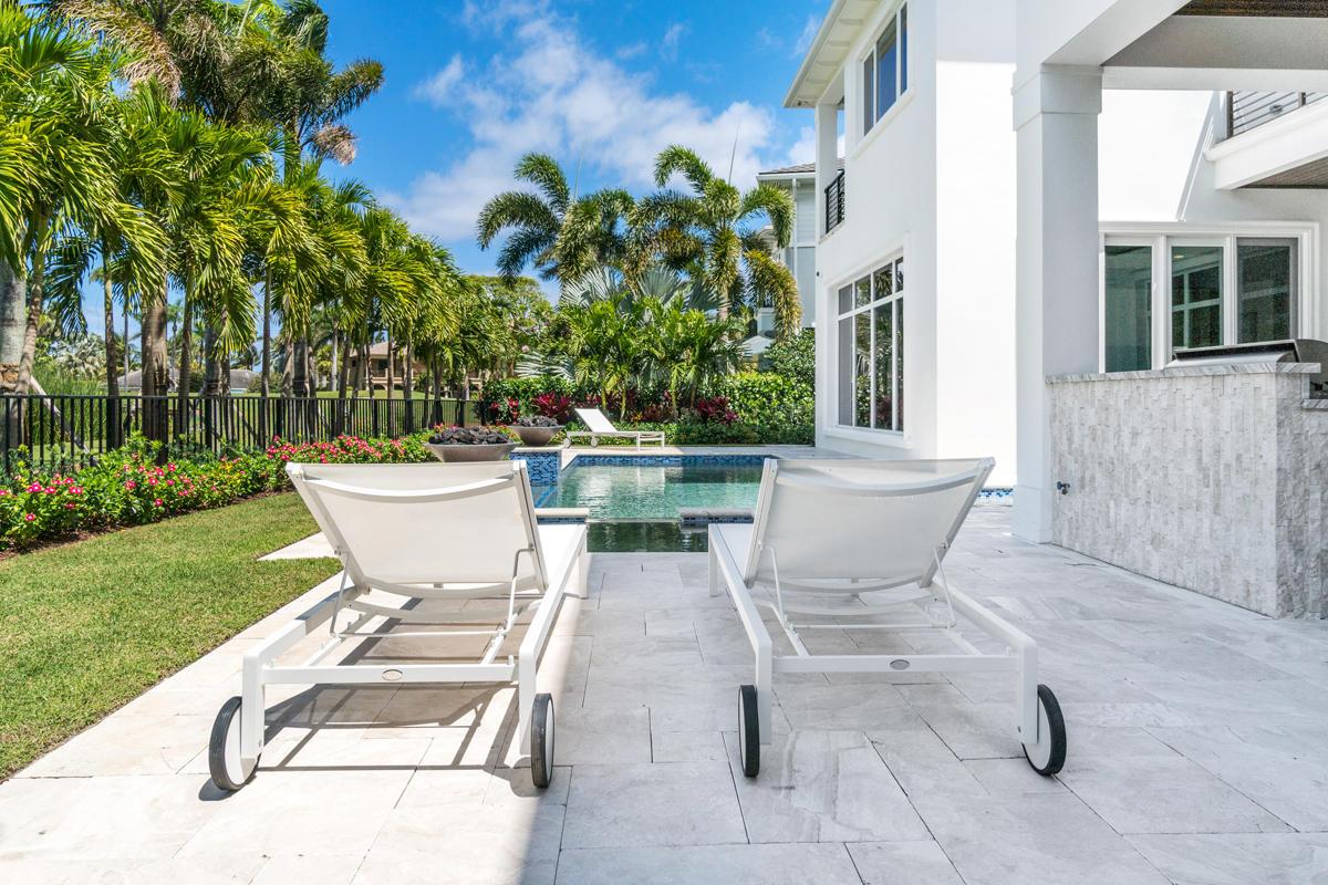 1229 Thatch Palm Drive Boca Raton, FL 33432 photo 7