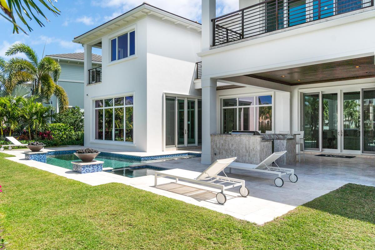 1229 Thatch Palm Drive Boca Raton, FL 33432 photo 8