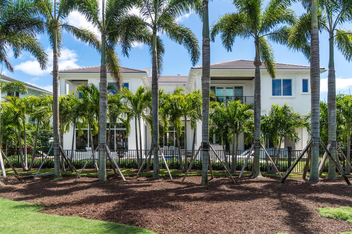 1229 Thatch Palm Drive Boca Raton, FL 33432 photo 13