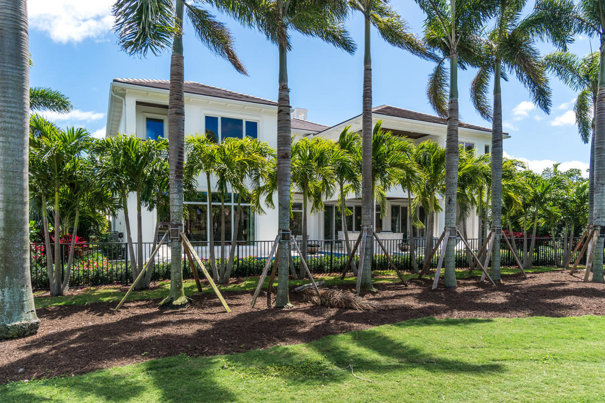 1229 Thatch Palm Drive Boca Raton, FL 33432 photo 14