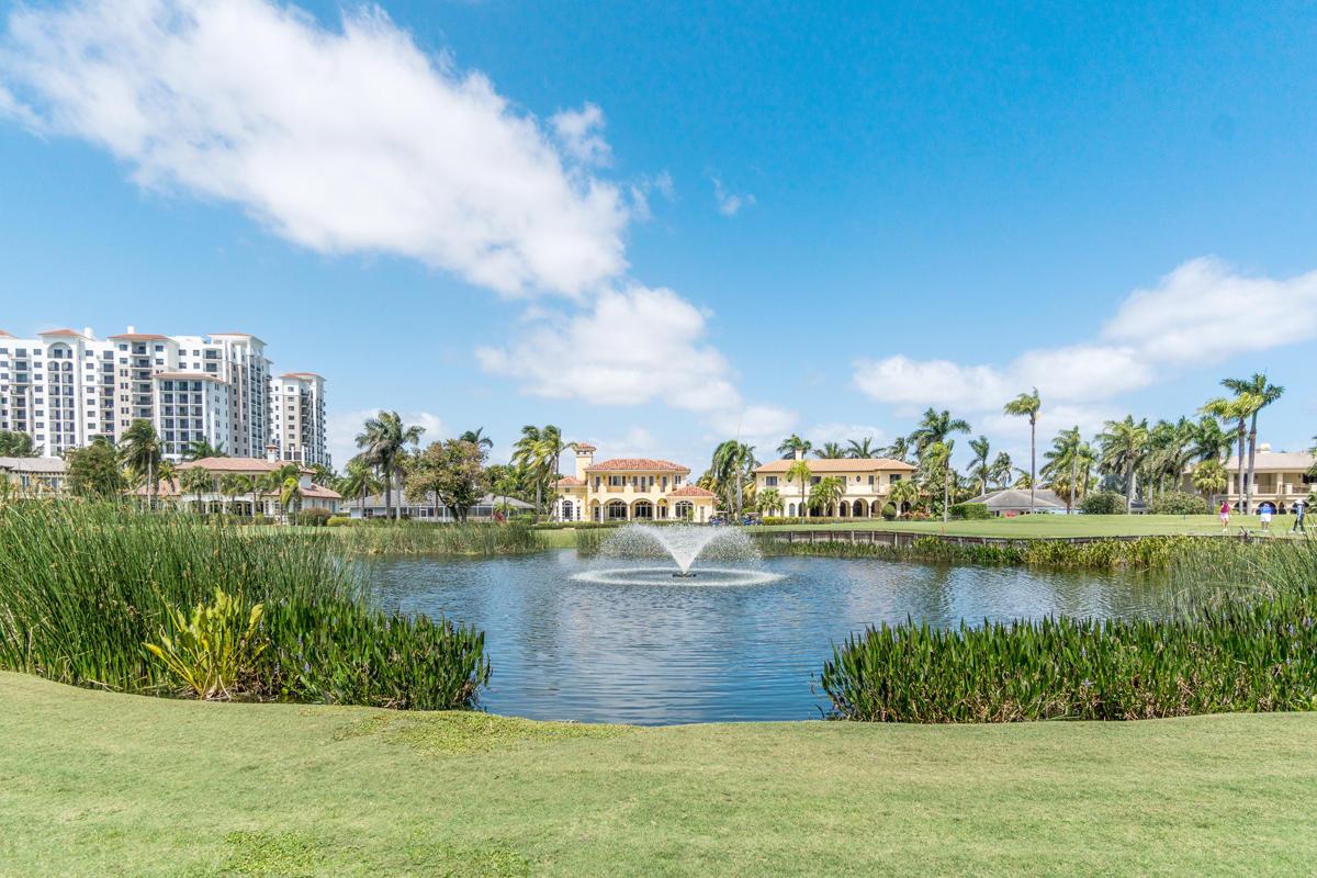1229 Thatch Palm Drive Boca Raton, FL 33432 photo 15