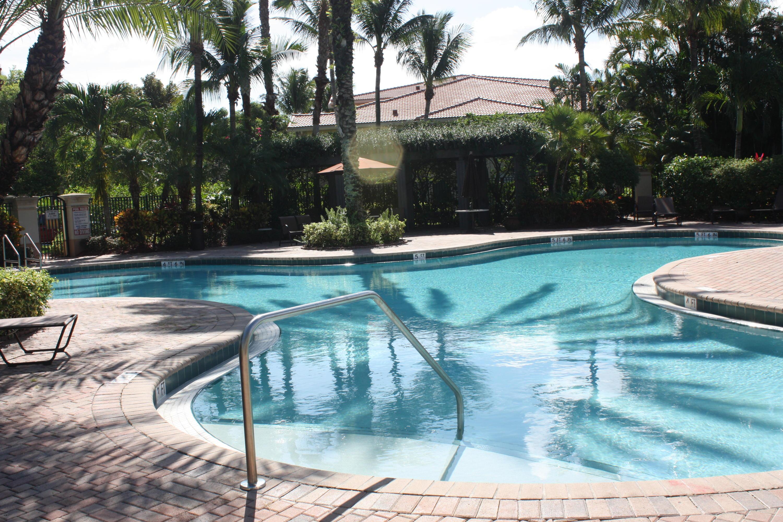 15055 Michelangelo Boulevard 105 Delray Beach, FL 33446 photo 36