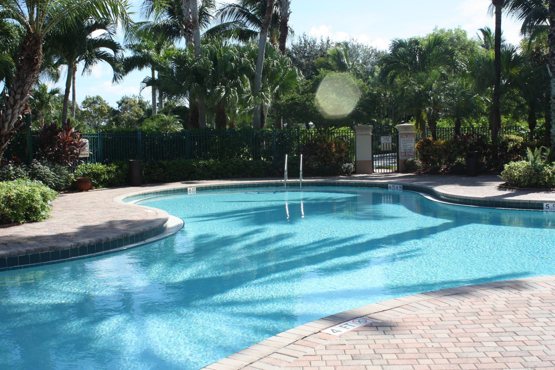 15055 Michelangelo Boulevard 105 Delray Beach, FL 33446 photo 37